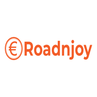 Roadnjoy